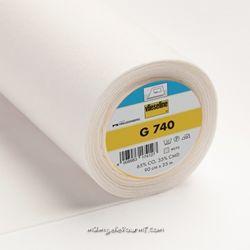 Vlieseline ® G740