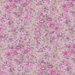 Liberty Tatum rose