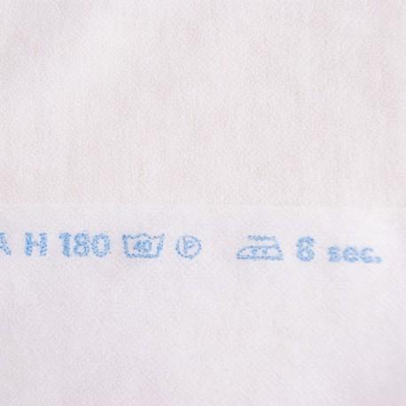 Vlieseline ® H180