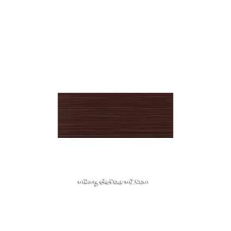 Fil Gütermann bulky-lock chocolat