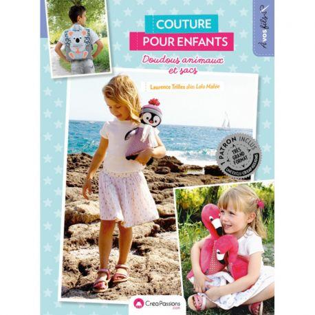 Couture pour enfants