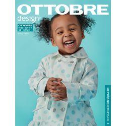 Ottobre Design 1/2019