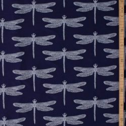 Jersey modal libelle