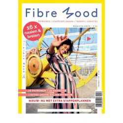 Magazine Fibre Mood 03