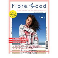 Magazine Fibre Mood 02