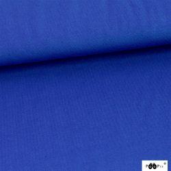 Jersey bio uni bleu