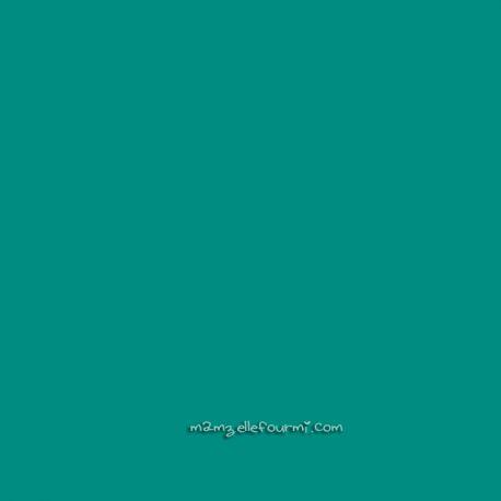 Lycra vert jade