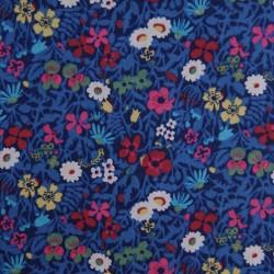 Liberty Fitzgerald bleu