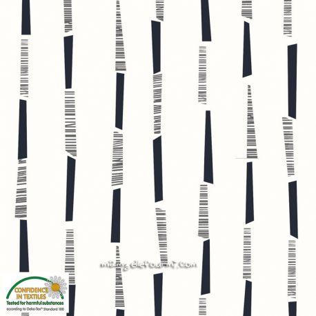 Sweat/molleton bambou