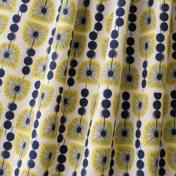Jersey bio citronella