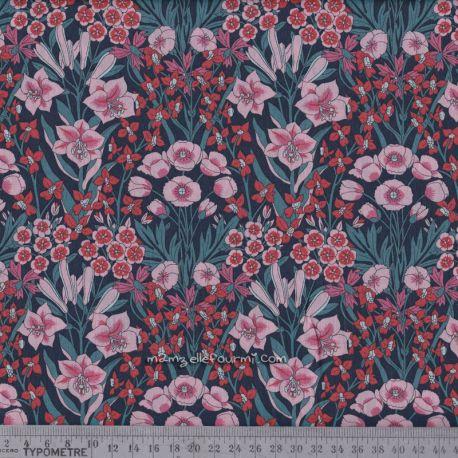 Liberty Mountain primrose