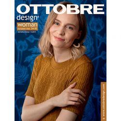 Ottobre Design 5/2019