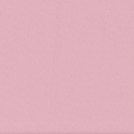 PUL rose bubble gum