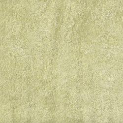 Éponge de bambou anis