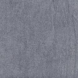 Éponge de bambou grise