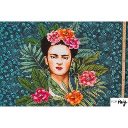 Jersey modal Frida