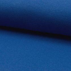 Bord-côte bleu roi