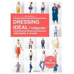 Dressing idéal - L'intégrale