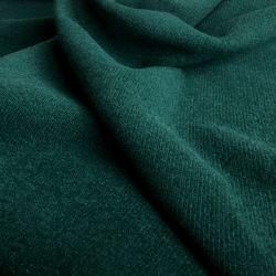 Maille merveilleuse vert pin