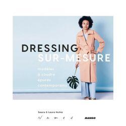 Dressing sur mesure