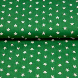 Popeline stars prairie