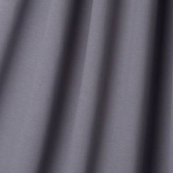 Bord-côte bio gris ardoise