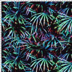 Lycra sabal palm