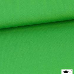 Jersey bio uni vert