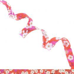 Biais Mitsi hibiscus