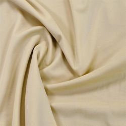 Lycra fin spécial lingerie chair