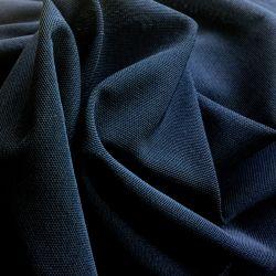 Tulle stretch noir
