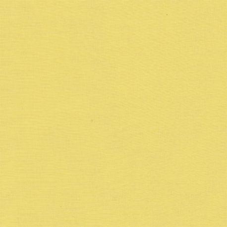 Voile jaune