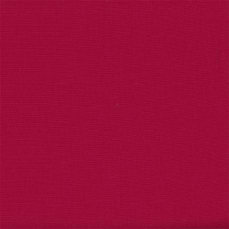 Lycra rubis