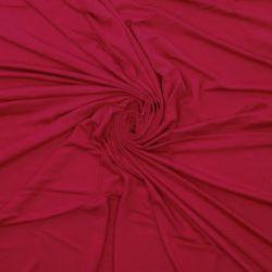 Tencel rouge rumba