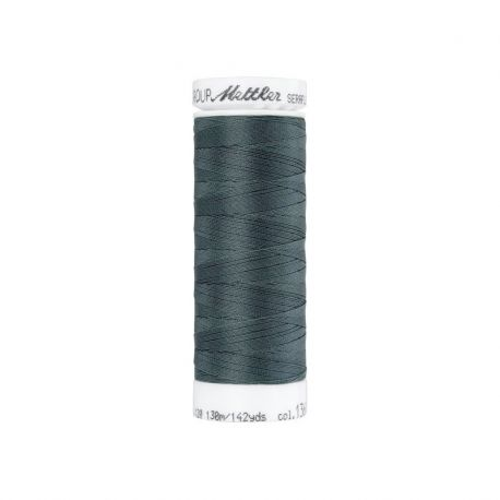 Fil Seraflex Mettler gris-1360