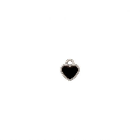 Breloque cœur