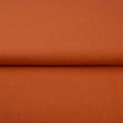 Jersey de bambou rouille