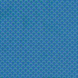 Coton zazen outremer