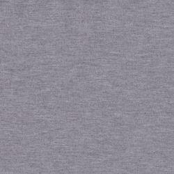 Jersey milano viscose gris chiné