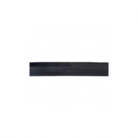 Élastique bretelles 15 mm fantaisie