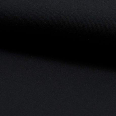 Bord-côte bio noir