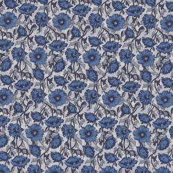 Liberty astell reece bleu