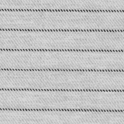Viyella bio stripes graphite