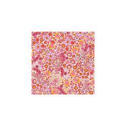 Coton ace lawn 1681 pink