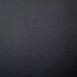 Jersey jeans bio noir