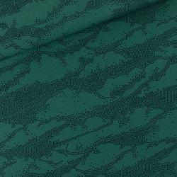 Sweat clouds vert