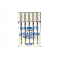Aiguilles Schmetz Jeans/denim