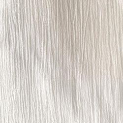 Coton crépon