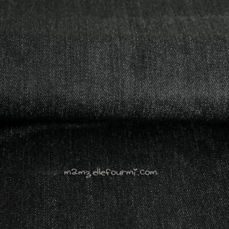 Jean stretch noir