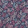 Liberty sea blossoms bleu jean